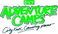 Birmingham Young Volunteers Adventure Camps