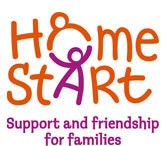 Home-Start Wokingham District