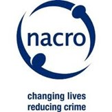 NACRO Community Enterprises Limited