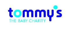 Tommys,  the baby charity