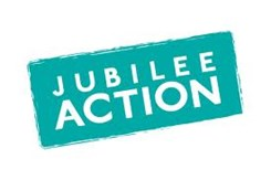Jubilee Action